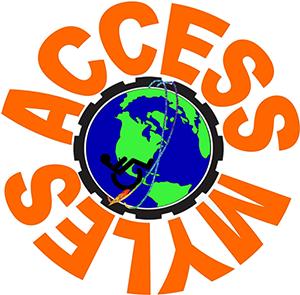 Access Myles